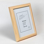 wd-original-lightwood-frame